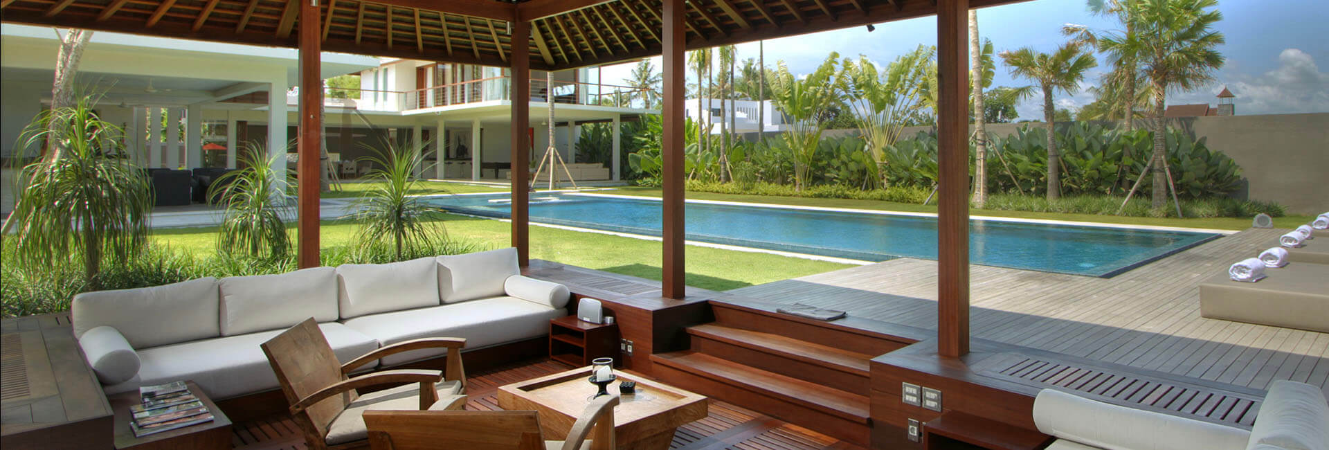 Guest Reviews   Villa Kalyani - Canggu 5 bedroom luxury